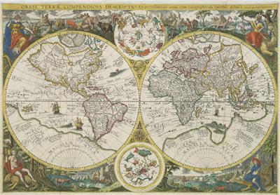 Каталог карт 1596-Vrients-mini