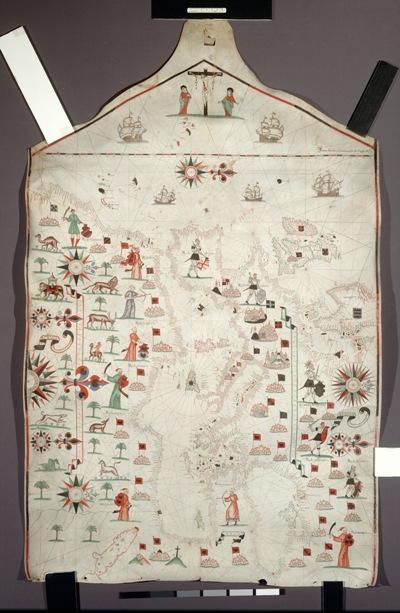 Каталог карт 1602-Joannes-Oliva-mini