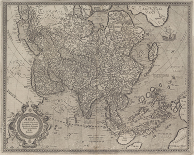 Каталог карт 1607-Asia-Mercator-mini