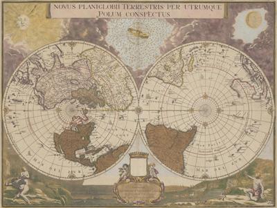 Каталог карт 1651-Valck-mini