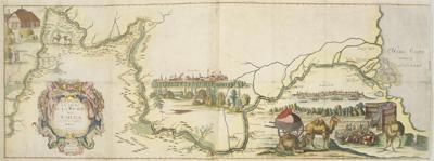 Каталог карт 1659-Volga-mini