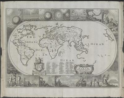 Каталог карт - Страница 2 1671-Moxon-mini