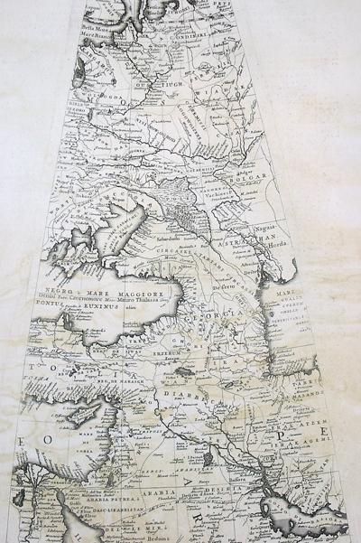 Каталог карт - Страница 2 1680-Coronelli-mini