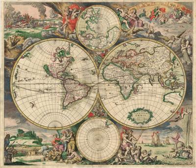 Каталог карт - Страница 2 1680-van-Schagen-mini