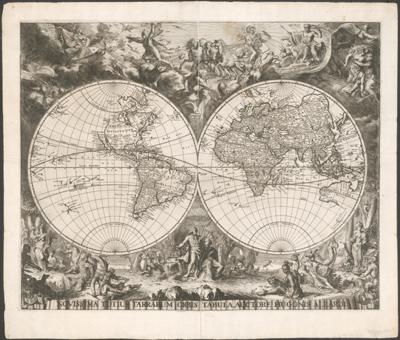 Каталог карт - Страница 2 1685-Allard-mini