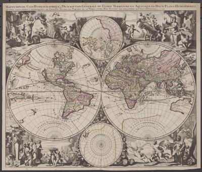 Каталог карт - Страница 2 1686-Valck-mini