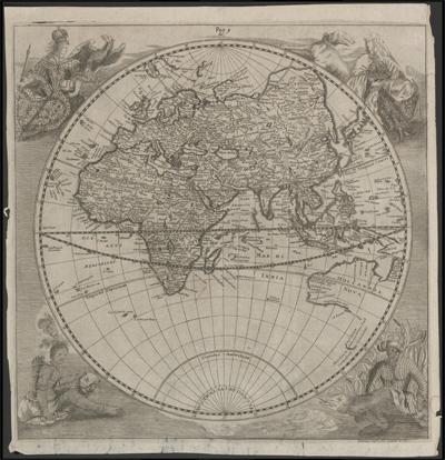 Каталог карт - Страница 2 1687-Irnsingetus-mini
