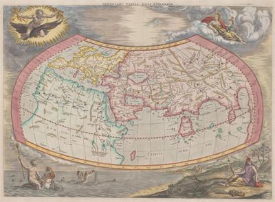 Каталог карт - Страница 2 1695-Ptolemy-mini