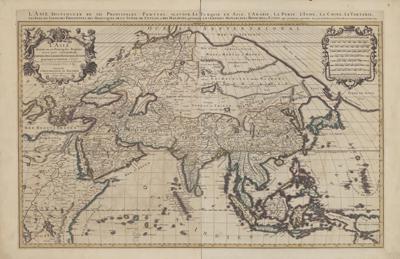 Каталог карт - Страница 2 1696-Sanson-Nicolas-mini