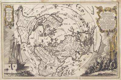 Каталог карт - Страница 2 1699-map-mini