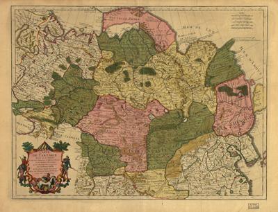 Каталог карт - Страница 2 1706-Tartaria-mini