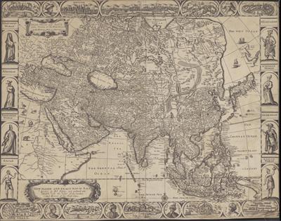 Каталог карт - Страница 2 1707-Overton-John-mini