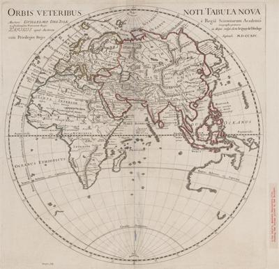 Каталог карт - Страница 2 1714-de-L-Isle-mini
