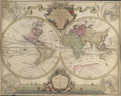 Каталог карт - Страница 2 1730-Sanson-mini