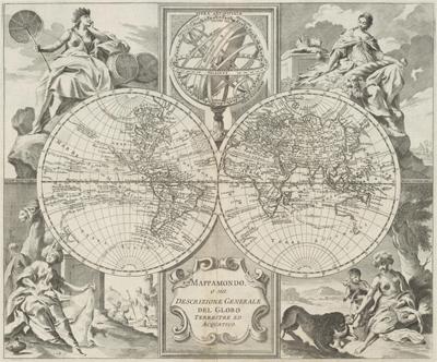 Каталог карт - Страница 2 1740-L-Isle-mini