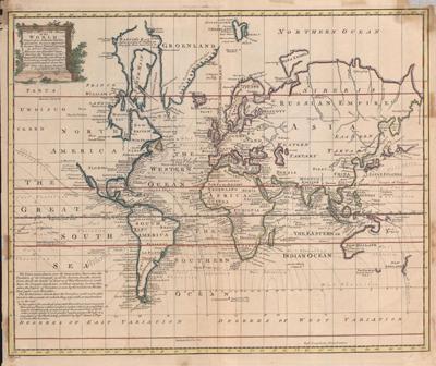 Каталог карт - Страница 2 1744-Bowen-Mogul-mini
