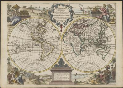 Каталог карт - Страница 2 1748-Le-Rouge-mini