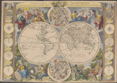 Каталог карт - Страница 2 1750-Bailleul-Nicolas-Moscovite-Tartaria-mini