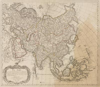 Каталог карт - Страница 2 1756-Gendron-Pedro-Russia-Roxa-mini