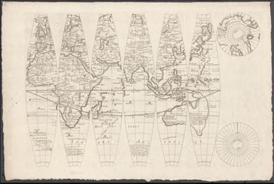 Каталог карт - Страница 2 1757-Desnos-mini
