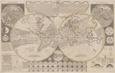 Каталог карт - Страница 2 1758-Bennett-Moscovite-Tartaria-mini