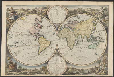 Каталог карт - Страница 2 1760-Van-Jagen-mini