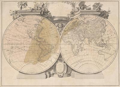 Каталог карт - Страница 2 1769-Lalande-mini
