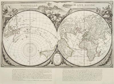 Каталог карт - Страница 2 1776-Santini-mini