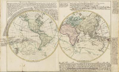 Каталог карт - Страница 2 1786-Probst-mini