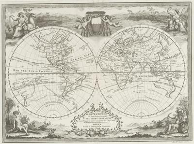 Каталог карт - Страница 2 1788-Cassini-mini