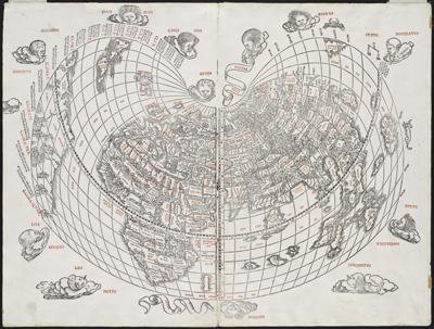 Каталог карт 1511-Silvani-Bernardo-mini