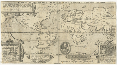 Каталог карт 1583-Nicola-van-Sype-mini
