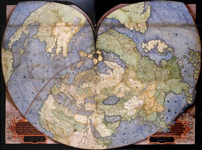 Каталог карт 1592-Mundo-Sgrooten-mini