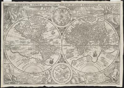 Каталог карт 1594-Petrus-Planicus-mini