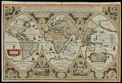 Каталог карт 1618-Verhaer-mini