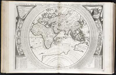 Каталог карт - Страница 2 1691-Coronelli-1-mini