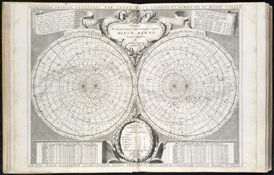 Каталог карт - Страница 2 1691-Coronelli-2-mini