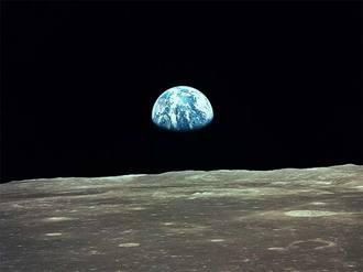 Il cielo del mese Blog_Vita_Terra-thumb-330x247