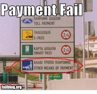 Galería de fails y lols Fail-owned-payment-sign-fail1