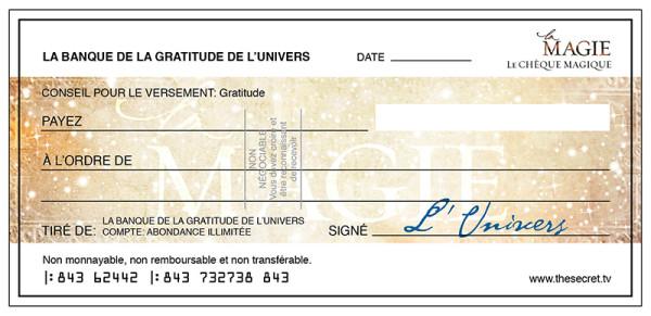 Nouvelle lune et Chèque d'abondance The-magic-check-fr-600x291