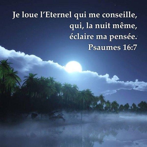 La Louange : Exaltez Dieu en toutes circonstances ! 28131a5d