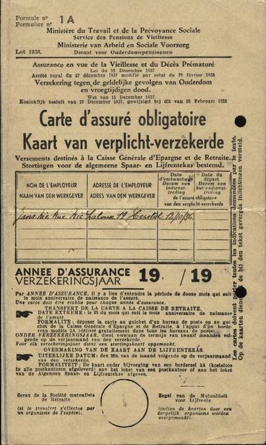 Cheratte dans la position fortifiée de Liège Carte_assure