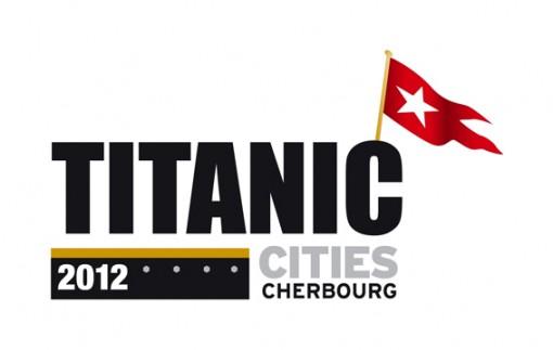 Titanic cities Logo-titanic-cities-cherbourg-510x323