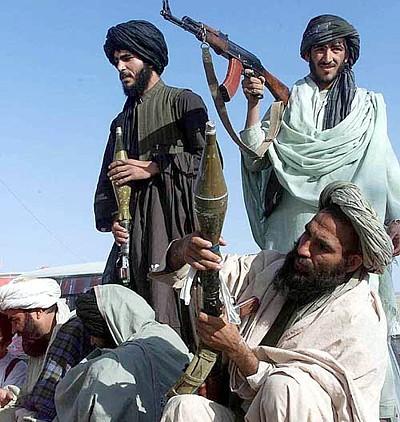 photos de talibans Taliban7