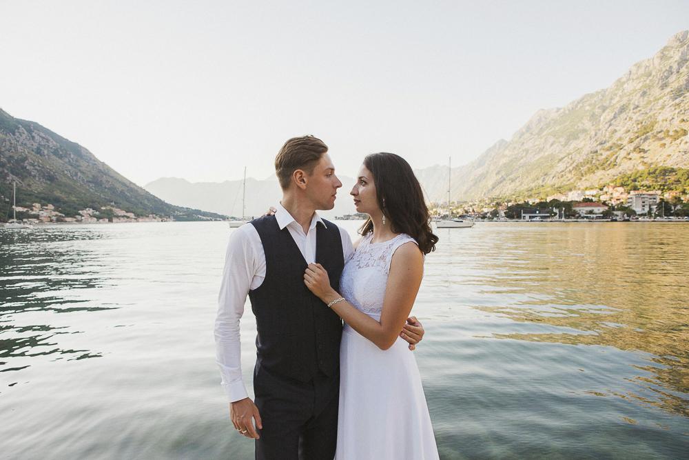 Семейная пара Ксения Монько и Кирилл Халявин - Страница 35 Vgw999HRcik4