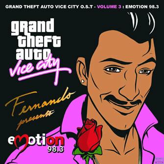 GTA VICE CITY - SOUNDTRACK ! Emotion98_1