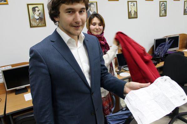 Сергей Карякин 2015-05-24_232751