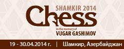 Шахматы. Сезон-2014 - Страница 2 562spec