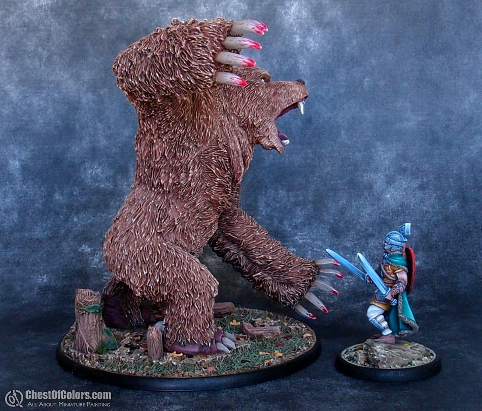 Kislev bear base Mihtlaf_4