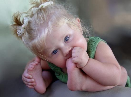 Bebekler, Tombik Bebekler, Tatlı Bebekler, baby pictures, 10feaaba